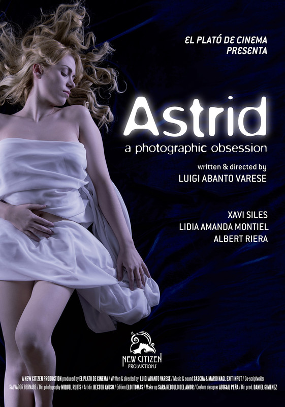 AstriPoster.jpg