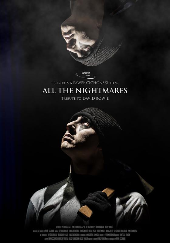 ATN-poster-HQ.jpg