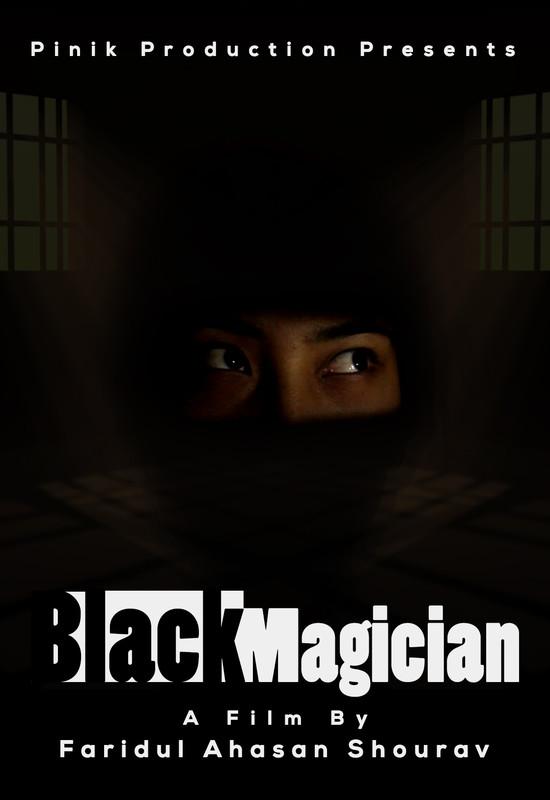 Black_Magician.jpg
