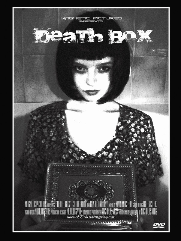 Death_Box_Cover.jpg
