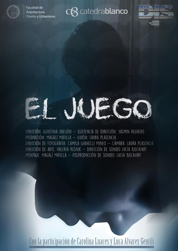 EL_JUEGO_CORTOMETRAJE.POSTER..jpg