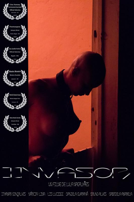 Poster-Invasor.jpg