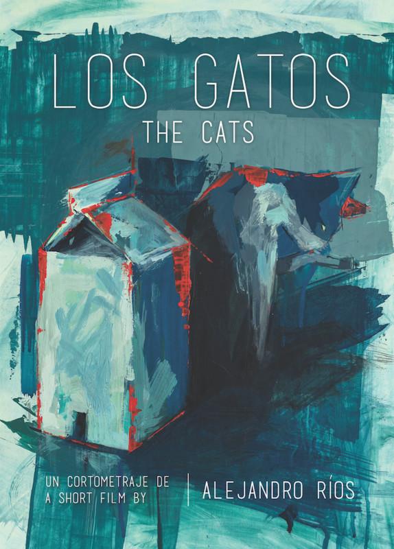 poster_los_gatos.jpg