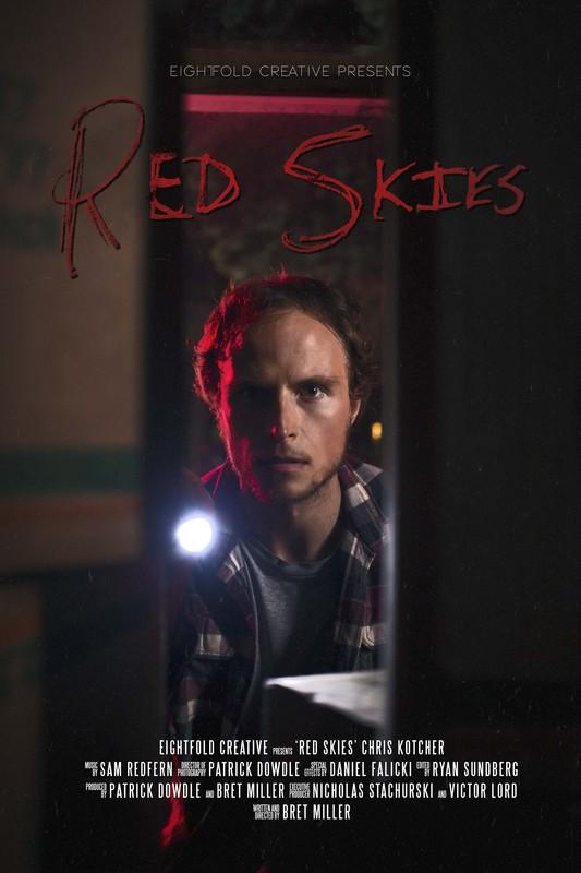 redSkies_Poster17.jpg