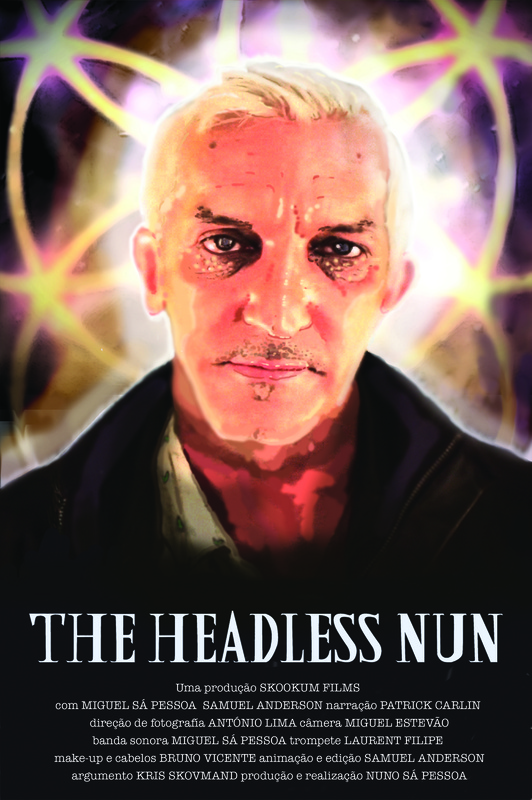 The_Headless_Nun_Poster_PT.jpg