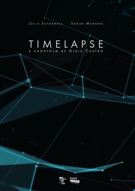 timelapse_poster_eng.jpg