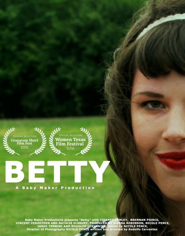 BettyPoster.jpg