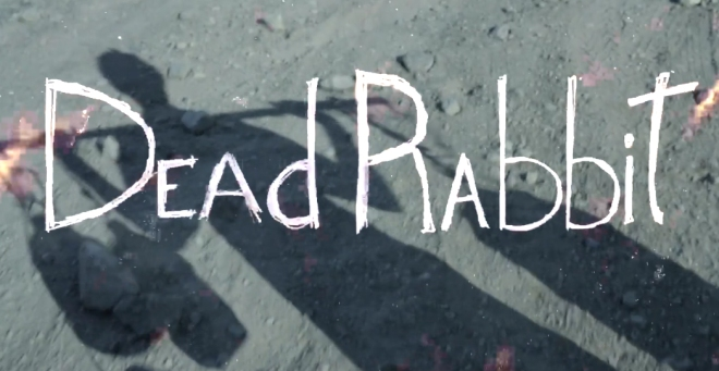 deadrabbit.jpg