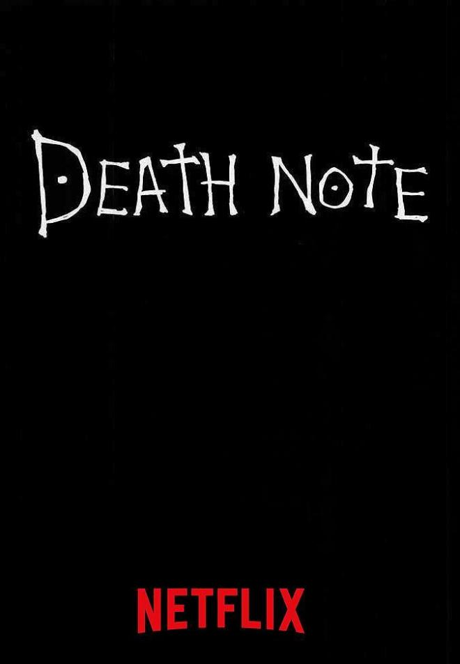 Death_Note-175976226-large