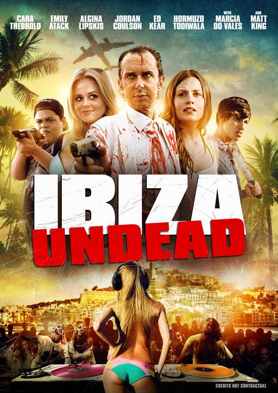 IBIZA_UNDEAD_DVD_SLV_V21.jpg