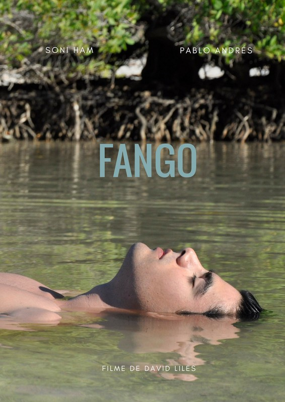 POSTER_FANGO (1).jpg