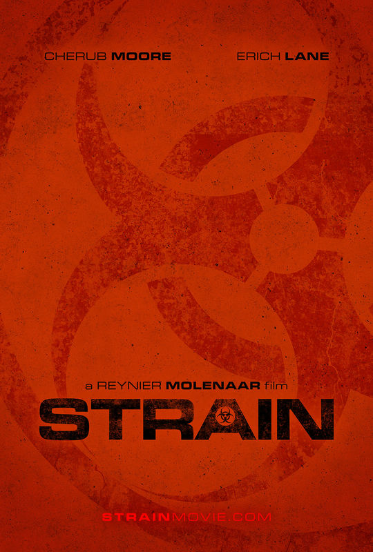 STRAIN-Web-Poster.jpg