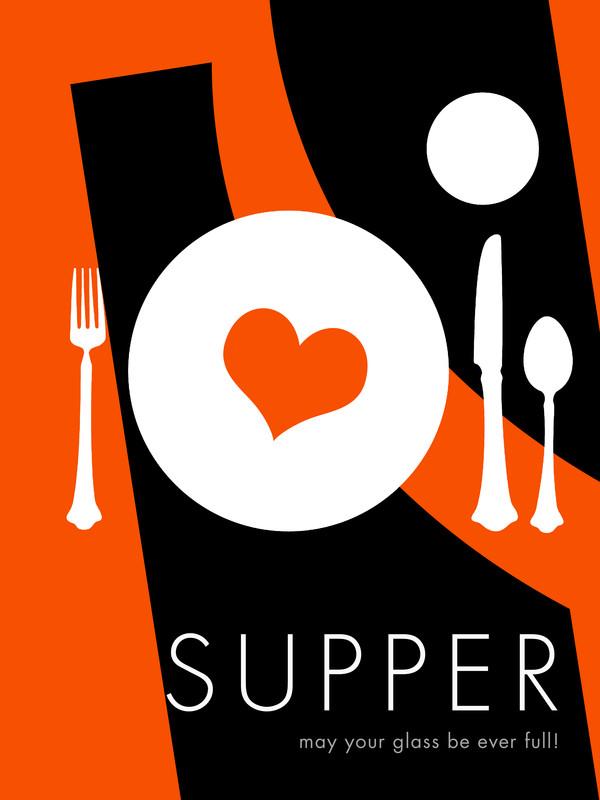 Supper_Poster_3x4A.jpg