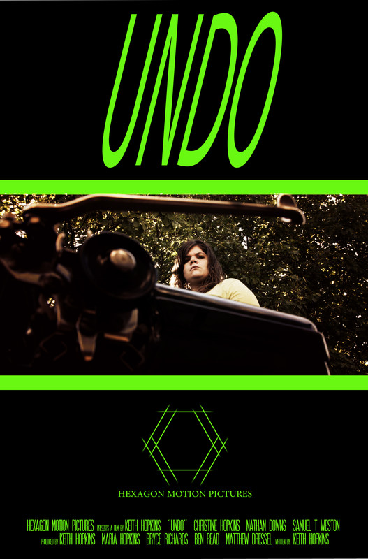 UNDO_poster_smaller.jpg