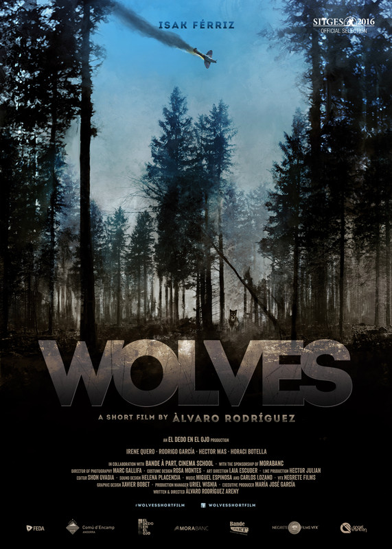Wolves_poster_Illustrat_SITGES_DEFINITIU.jpg