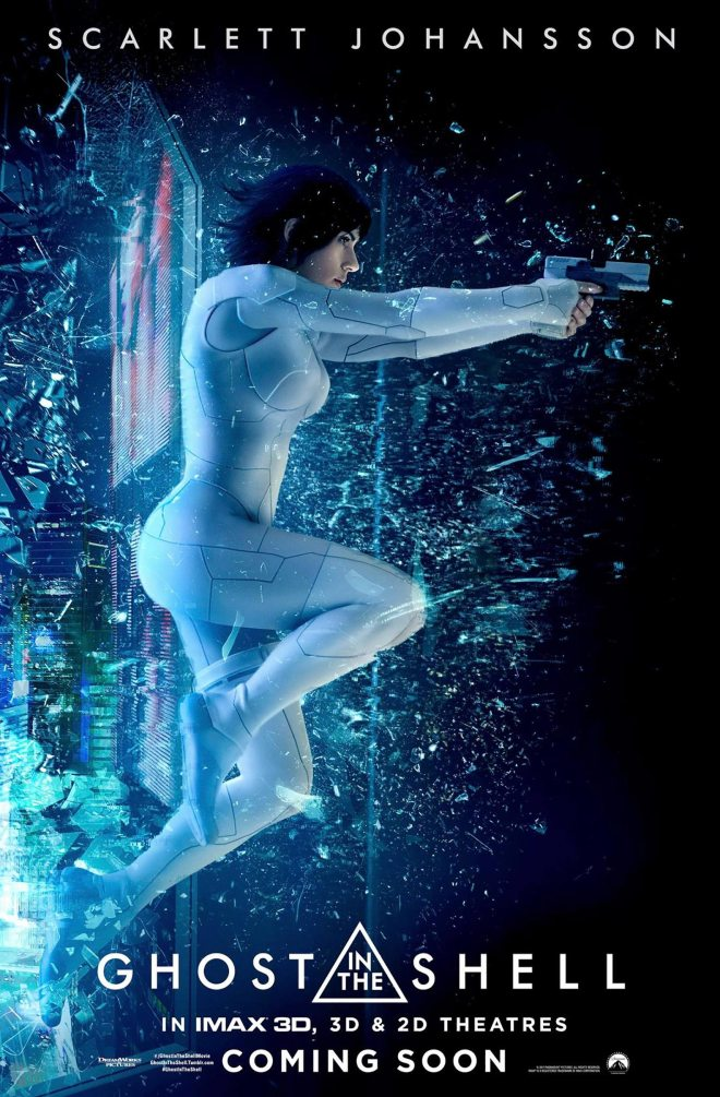 ghost-in-the-shell-poster-4.jpg