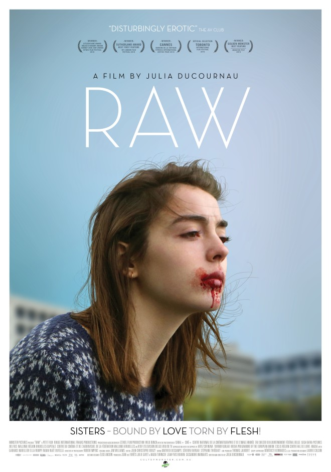 raw-cinema-poster-final.jpg