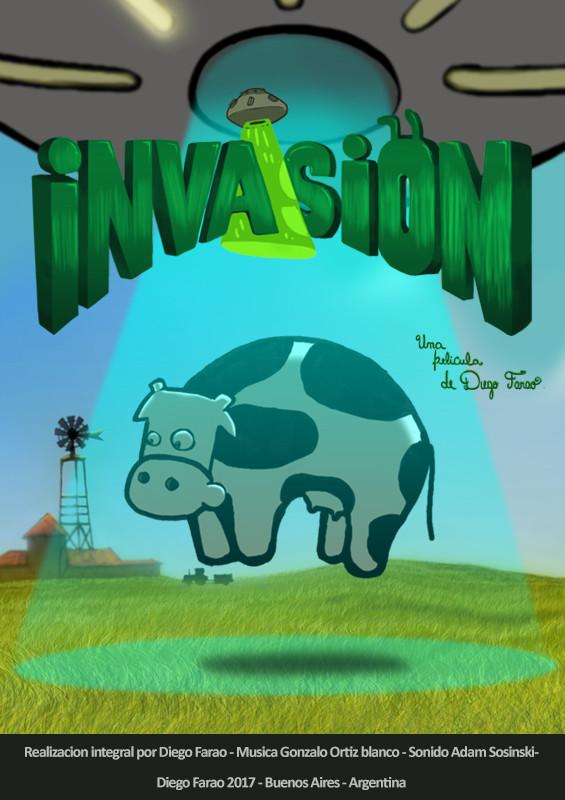 afiche_invasion.jpg